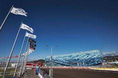 Formule 1 2014 : Pronostics du Grand-Prix de Russie