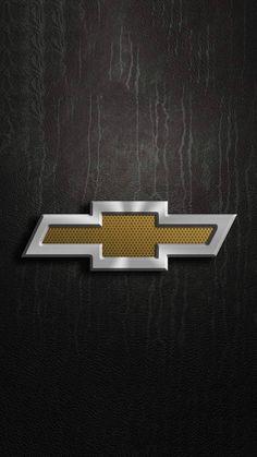 Chevrolet wallpaper by iMarissa619 - 47b1 - Free on ZEDGE™