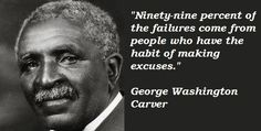 Image result for George Washington Carver quotes about mothers