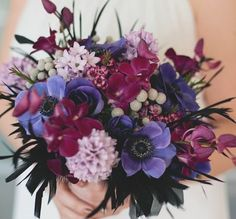 1000 images about floral on pinterest wedding flowers wedding