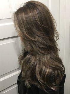 外国人風ハイライトカラー/addict【アディクト】表参道/青山をご紹介。2017年夏の最新ヘアスタイルを100万点以上掲載!ミディアム、ショート、ボブなど豊富な条件でヘアスタイル・髪型・アレンジをチェック。