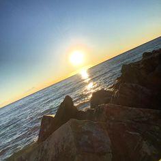 #buenosdias #beautiful #amanecer #amaneceres #amanhecer #amaneciendo #nuevoamanecer #malaga #andalucia #españa #spain #marbella #guadalmina #guadalminabeach #sol #mar #buentiempo #otoño #november #noviembre #noviembre2015 #sur #surdeespaña #🌞