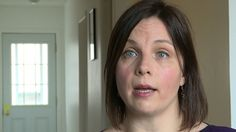 CBC | December 5, 2014 | VIDEO | Project Give: Ottawa woman donates to food bank after years of usage