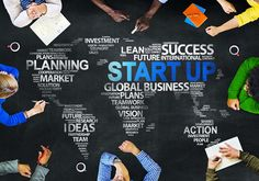 Startup Company Counsel is one of the best startup consulting firms. We are a one-stop-shop for legal, digital marketing business consulting services for the USA based st artups and small business companies to set up their business without any hassle. Business Advisor, Business Goals, Start Up Business, Business Planning, Sales And Marketing, Marketing Plan, Financial Modeling, Company Goals, Digital Marketing Business