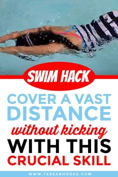 CLICK THROUGH. This propulsive skill with this one added step needs to be mastered when teaching kids to swim. The front glide or floating through the water in a streamline position & being able to maintain the correct swimming form for seconds is the Breaststroke Swimming, Swimming Drills, Swimming Tips, Baby Swimming, Swimming Workouts, Teach Kids To Swim, Learn To Swim, Cycling Workout, Bike Workouts