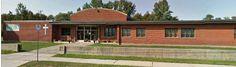 Abundant Life Centre-Google Earth, Sudbury Ontario