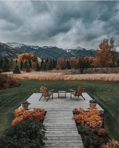 48 Ideas for farm landscape photography country living fall Beautiful World, Beautiful Places, Beautiful Scenery, Wonderful Places, Autumn Aesthetic, Simple Aesthetic, The Great Outdoors, Outdoor Living, Places To Visit