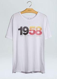 79907deca Camisetas T-Shirts Masculinas