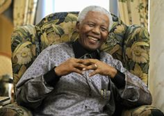 Madiba Nelson Mandela turned 91 on July The former President of the Republic of South Africa and ANC leader, was honored in Africa and throughout the world. Mandela was a political prisoner for over 27 years. Citation Nelson Mandela, Nelson Mandela Quotes, Karl Marx, Charles Darwin, Sigmund Freud, Friedrich Nietzsche, Carl Jung, Mahatma Gandhi, Salvador Dali
