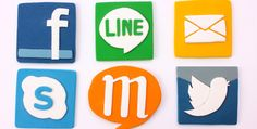 <p> ソーシャルネットワークってSEO対策に使えるの?この話題、諸説ありますが、私の考えとその活用方法を書いてみます。 被リンクとして使えるソーシャルネットワーク Google+ グーグルプラスhttps://p …</p>