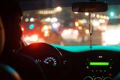 Filipina Larang Pasang Pernak-pernik Keagamaan di Dasbor Mobil : Pihak berwenang Filipina mengeluarkan larangan menggantungkan rosario dan pernak-pernik keagamaan di dasbor mobil karena masalaha keamanan.