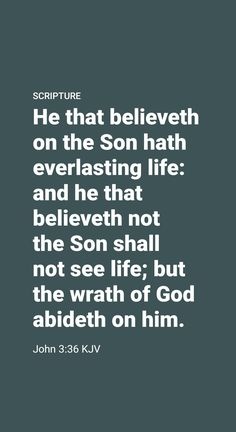 Biblical Quotes, Bible Verses Quotes, Religious Quotes, Faith Quotes, Godly Quotes, Prayer Verses, Prayer Quotes, Scripture Verses, Bible Scriptures