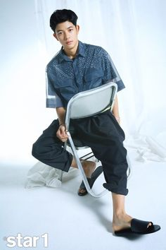 Search results for: Park Solomon - Korean photoshoots Lee Hyun, Kdrama, Love Park, Handsome Korean Actors, Coming Of Age, Korean Men, Asian Actors, Asian Boys, K Idols