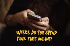 Are you productive online? do you have some great resources to share with us?