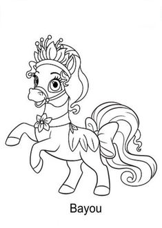 Disney Princess Pets Coloring Pages. 20 Disney Princess Pets Coloring Pages. Disney S Princess Palace Pets Free Coloring Pages and Owl Coloring Pages, Dog Coloring Page, Disney Coloring Pages, Coloring Pages For Kids, Coloring Books, Kids Coloring, Coloring Sheets, Princess Palace Pets, Catty Noir