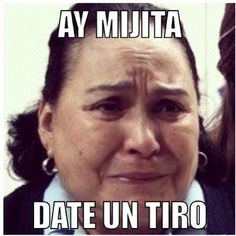 Funny Mexican Memes Tumblr