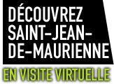 Fête du Pain  Office de Tourisme de Saint Jean de Maurienne - Evenements - Fête du Pain