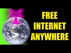 """Traveler demonstrates just how easy it is to get free internet access in any city or neighborhood! Enjoy!    Traveler's fan page http://facebook.com/travelertraveler  My friend Ryan recorded this video! http://youtube.com/ryanjmo    Music by http://lecastlevania.com free music!  hacking """"how to get free internet"""" """"free internet access"""" """"how to g..."""
