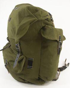 Рюкзак teatop от swiss army купить рюкзак beibaobao в москве