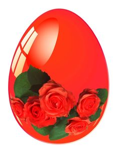 """Photo from album """"easter on Yandex. Gold Easter Eggs, Easter Egg Basket, Easter Art, Easter Crafts, Happy Easter Quotes, Happy Easter Wishes, Happy Easter Pictures Inspiration, Ostern Wallpaper, Easter Religious"""