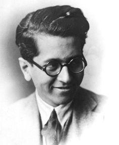 """Sedad Hakkı Eldem- Eldem'in mimari eserlerinden bazıları ise şunlar: """"Maçka'daki Firdevs Hanım Evi (1934), Yalova Termal Oteli (1934-1937), Ankara Gümrük ve Tekel Müdürlüğü (1937-1938), Emin Onat'la Wsi (1944), Maçka'da Şark Kahvesi (1948), Emin Onat'la İstanbul Adliyesi binası(1950), Zeyrek'teki Sosyal Sigortalar Kurumu binaları (1962-1964), Vaniköy'deki Suna Kıraç yalısı ve Fındıklı'daki Akbank Genel Merkezi (1971), Hamdi Şensoy'la birlikte Taksim Atatürk Kitaplığı (1972-1974), Tarabya'da…"""