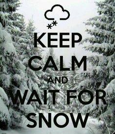 Sledding soon #snow #winterwhite #udderlysmooth
