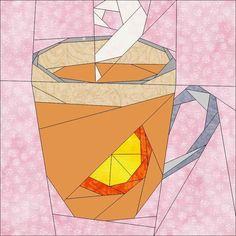 Hot+Drink.JPG 900×900 Pixel