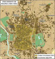 130 Ideas De Urbanismo Disenos De Unas Cartografía Diseño Urbano
