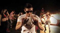 Sugar Boy - Λάθος Κοπελιά (Lathos Kopelia) OFFICIAL VIDEO CLIP