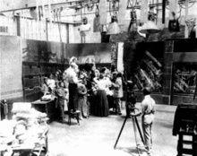 History of film - Wikipedia, the free encyclopedia