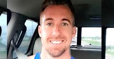 Joel Taylor Star Of Discovery Channels Storm Chasers Dead At 38