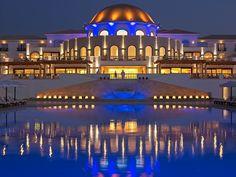 Mitsis Laguna Resort in Crete http://luxuryholidaysgreece.co.uk/mitsis-laguna-resort-spa - Call 0800 810 8190