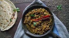 Masoor Dal: Spicy, healthy and heart warming. A version of this North Indian classic. Lentil Recipes Indian, Indian Food Recipes, Vegetarian Recipes, Healthy Recipes, Ethnic Recipes, Indian Foods, Savoury Recipes, Rice Recipes, Chicken Pieces Recipes