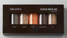 롯데마트, 추석 선물세트 차별화 바람 - 소비자경제신문