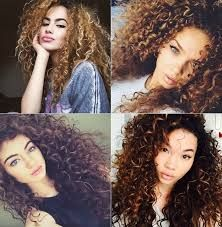 Variados tipos de cabelo cacheado.Aqui você vai encontrar cabelos dos sonhos,penteados e varias outras inspirações,espero que gostem beijo meus amores