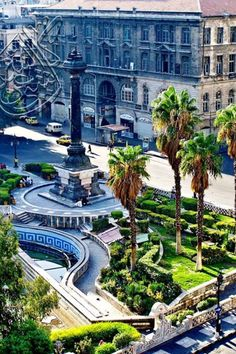 Beautiful Damascus                                                                                                                                                     More