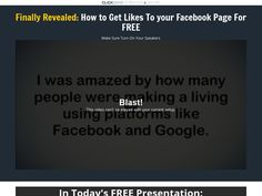[Get] Facebook Likes Hacked | Grow Your Fb Page From 0 To 40k Likes For Free - http://www.vnulab.be/lab-review/facebook-likes-hacked-grow-your-fb-page-from-0-to-40k-likes-for-free ,http://s.wordpress.com/mshots/v1/http%3A%2F%2Fforexrbot.rodolfo14.hop.clickbank.net
