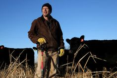 Navigating Climate Change in Americas Heartland
