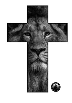 desenho cruz tattoo leão ,lion judá ,liontattoo, preto e cinza Lion Head Tattoos, Forarm Tattoos, Leo Tattoos, Cruz Tattoo, Lion Tattoo Design, Tattoo Lettering Fonts, Lion Wallpaper, Religious Tattoos, Le Roi Lion