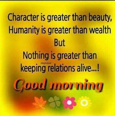 Good Morning Friends Quotes, Morning Thoughts, Good Morning Inspirational Quotes, Morning Greetings Quotes, Good Morning Messages, Good Night Quotes, Good Morning Wishes, Motivational Quotes, Good Morning Beautiful Text