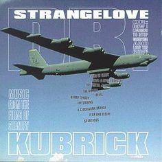 Dr. Strangelove: Music From The Films Of Stanley Kubrick ... https://www.amazon.com/dp/B00000IWMP/ref=cm_sw_r_pi_dp_GykyxbEQ8DZKG