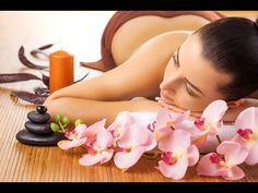 Cours de massage - Comment masser - Apprendre à masser - YouTube