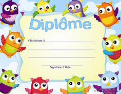 701-436t Teaching French, Teaching English, Classe Dojo, French Worksheets, French School, French Quotes, French Lessons, Ielts, Early Learning
