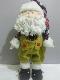 Noel Christmas Sewing, Christmas Goodies, Christmas Lights, Merry Christmas, Xmas Gifts, Snowman, Winter Hats, Santa, Homemade