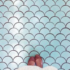 feet-photography-i-have-this-thing-with-floors-10