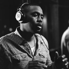 Nas - Arguably the Greatest Rapper Ever.