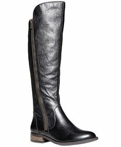 220ef3a1f58 Bristol Riding Boot in size 8.5 for 346.50 at Tory Burch and other place on  google http   www.toryburch.com bristol-riding-boot 31138…