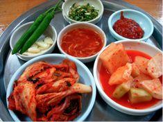 D T Foods Co Santa Clara Ca