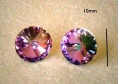 Custom jewelry...friend me on facebook for great deals. Visit my website at www.taralenasjewe...