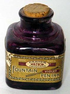 Carter-lb1415-Fountain-Pen-Ink-Violet-2239-Fountain-Pen-Ink-Bottle